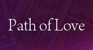 Path of Love Tarot Card Spread