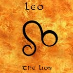 Free Birthday Tarot Reading for Leo 2014