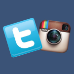 Daily Hashtag Themes for Twitter and Instagram