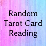 Free Inspirational Tarot Card Reading, Random Card