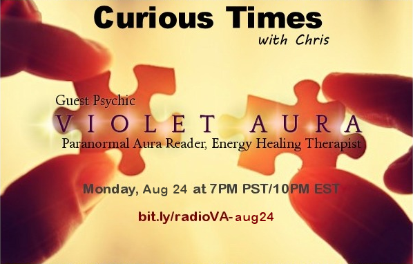 curioustimesradio-aug24