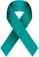 compassion fatigue, STS, Teal Ribbon