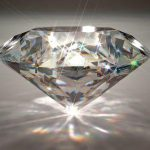 Does Cubic Zirconia Have Metaphysical Properties?