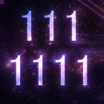 Lightworker 111 and 1111 meaning